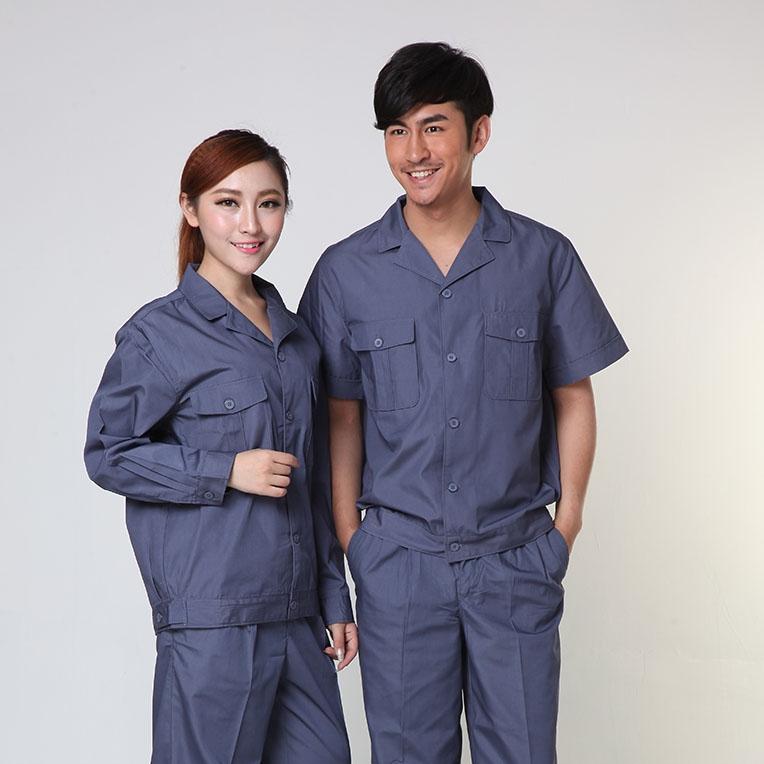 dong-phuc-cong-nhan-01-2