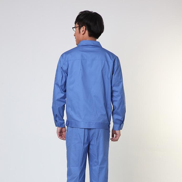 dong-phuc-cong-nhan-04-5