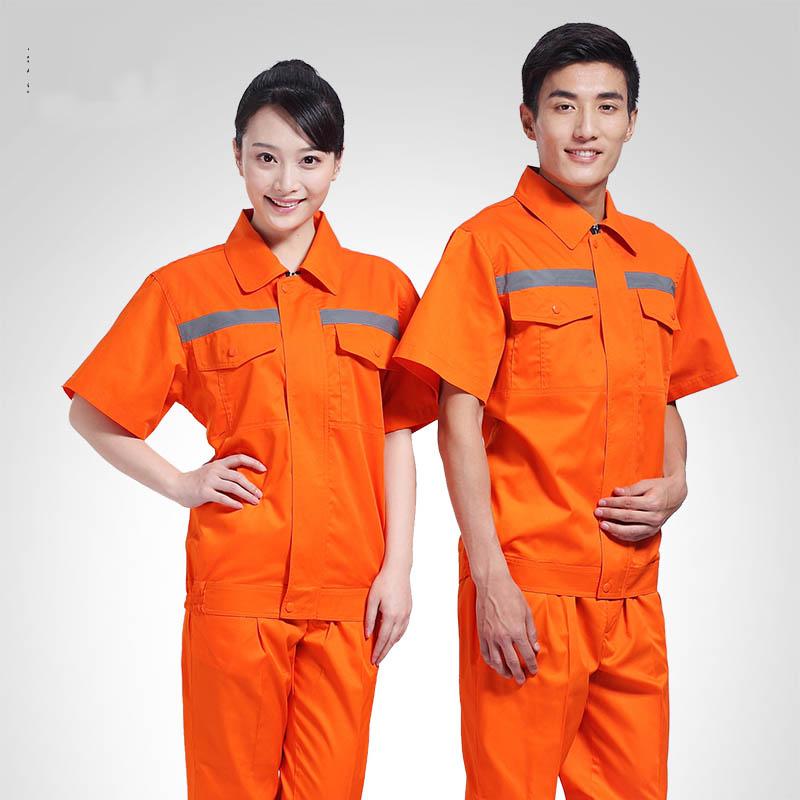dong-phuc-cong-nhan-07-1