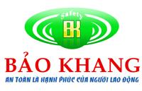 An Toàn Bảo Khang